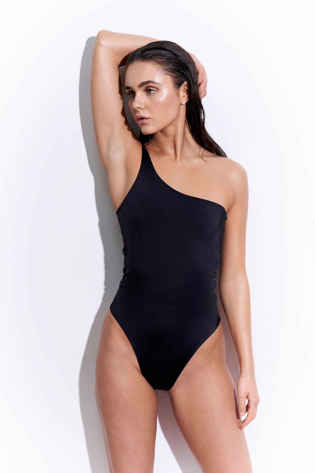 ANGELINA ONE PIECE SWIMSUIT