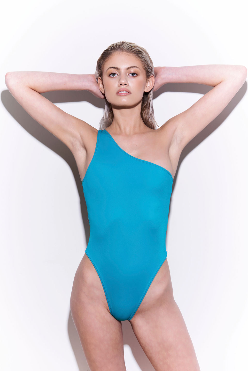 KATE ONE-PIECE SWIMSUIT
