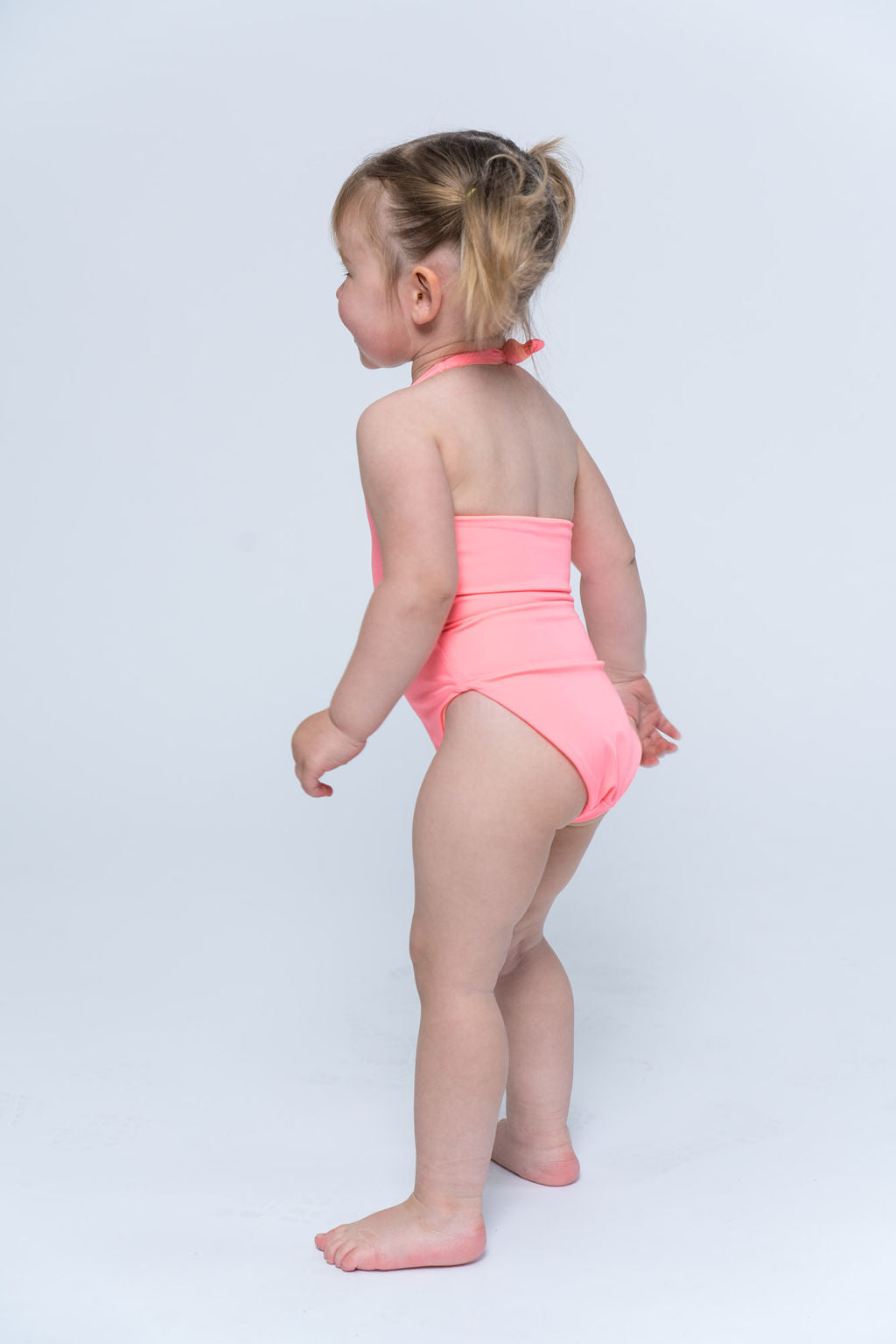 EMMALINE ONE-PIECE REVERSIBLE