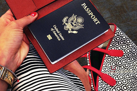 Passport Power for the Global Citizen