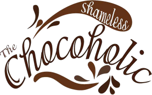 The Shameless Chocoholic
