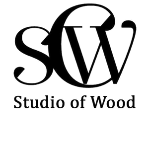 SCW Studio of Wood