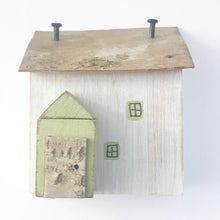 Load image into Gallery viewer, Miniature Fishermans Cottage