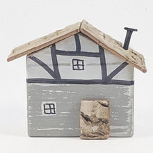 Load image into Gallery viewer, House Ornament Miniature