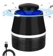 Mosquito Repelling Lamp - shine