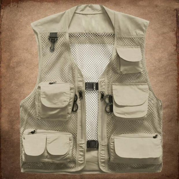 Tactical Vest Special Forces SWAT Military