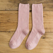 Socks Candy Color