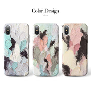 Graffiti Painting Phone Case