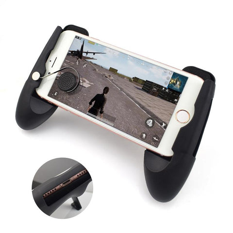 Pubg Game Gamepad For Mobile Phone Game Controller
