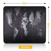 Gaming Mouse Pad Large Mouse pad