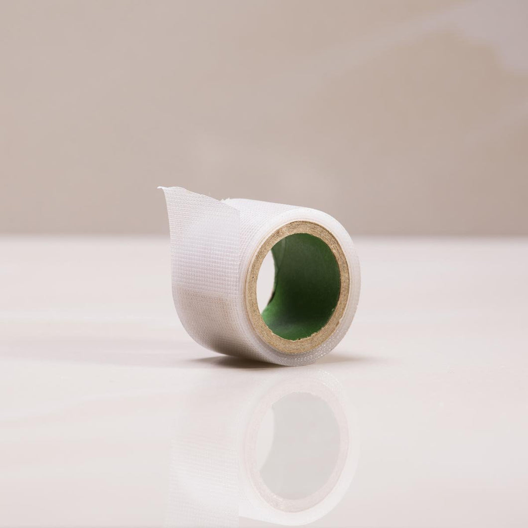 1-Sided Adhesive Tape Roll