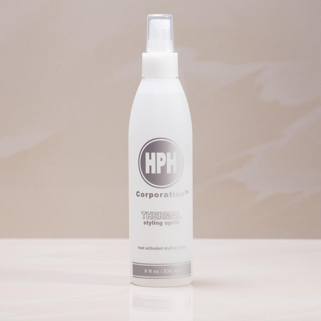 HPH Thermal Hair Styling Spritz