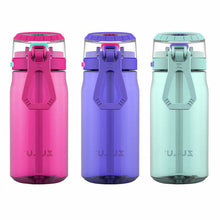 Load image into Gallery viewer, Girls Water Bottle (16 oz)