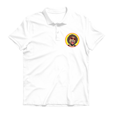 Load image into Gallery viewer, Mr.Heatcam (Vintage) Premium Adult Polo Shirt