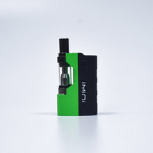 Load image into Gallery viewer, Mr.Heatcam's iMini Oil Vaporizer