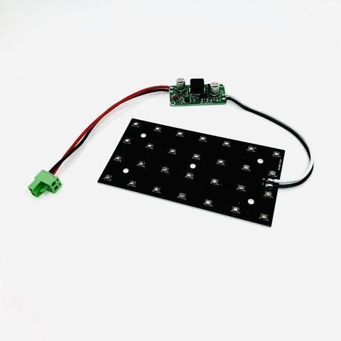 Anycubic - Photon S - LED UV (LED set)