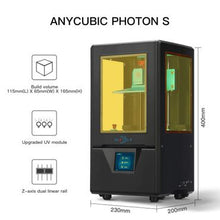 Charger l'image dans la galerie, Anycubic Photon s