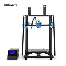 Charger l'image dans la galerie, Creality CR-10 v3 - 30*30*40 cm large build size 3D printer