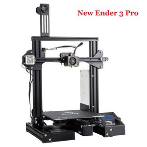 Creality Ender 3 Pro - 220*220*250 mm
