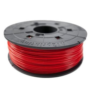 PLA pour imprimante da Vinci JUNIOR / Jr 2.0Mix - MINI - NANO - COLOR - PRO X + - 14 couleurs disponible
