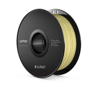Zortrax Z-ULTRAT Filament - 1,75mm - 800g - 20 Couleurs disponible