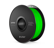 Charger l'image dans la galerie, Zortrax Z-ULTRAT Filament - 1,75mm - 800g - 20 Couleurs disponible