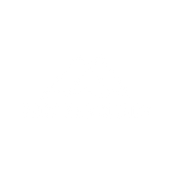 Proving Grounds Training
