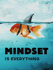 MindsetEverything