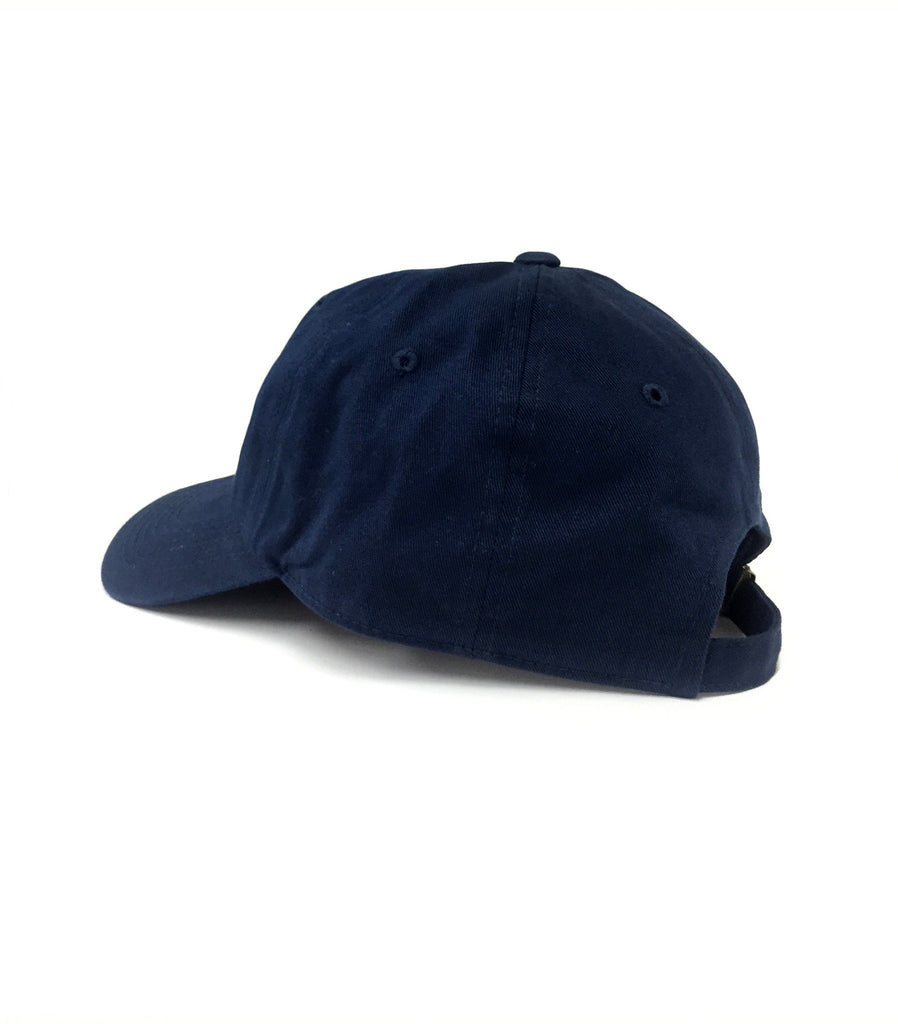 Let's Get This Bread Dad Hat | CityCaps.Co