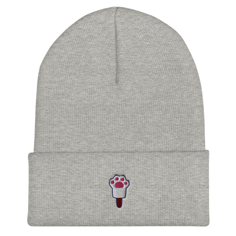 Pigeon Crafts Lollipop Beanie | CityCaps.Co