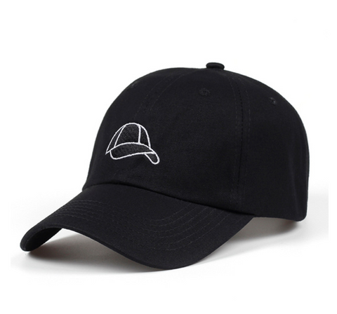 Best Dad Hat | CityCaps.Co