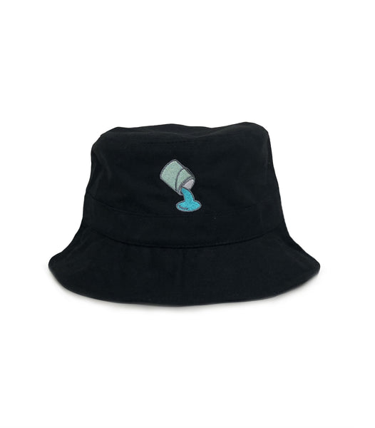 Bucket Bucket Hat | CityCaps.Co