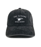 The Catalina Wine Mixer Dad Hat | CityCaps.Co