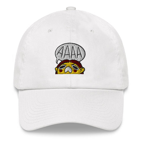 Cheit.jpg AAAA Dad Hat