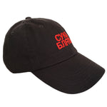 Cyka Blyat Dad Hat | CityCaps.Co