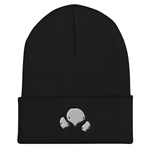 Emotions Beanie | CityCaps.Co