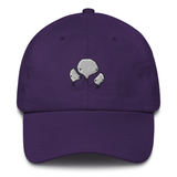 Emotions Dad Hat | CityCaps.Co