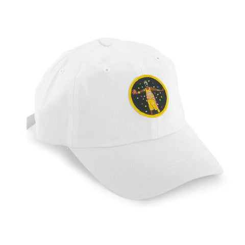 Kobe Bryant Dad Hat | CityCaps.Co