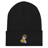 Love Pieces Beanie | CityCaps.Co