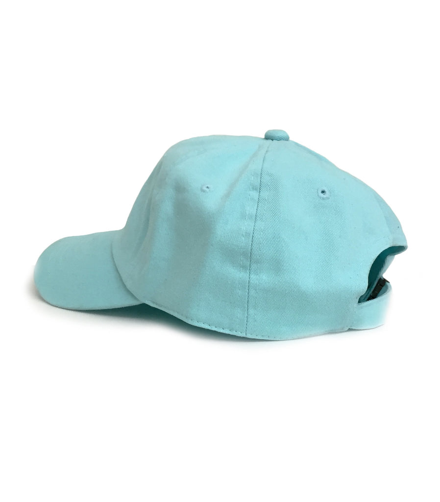 Penguin Dad Hat | CityCaps.Co