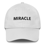 Miracle Dad Hat Justin Bieber Carpool Karaoke 2020 The Late Late Night Show James Corden | CityCaps.Co