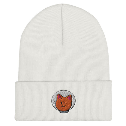 Twig._ Beanie | CityCaps.Co