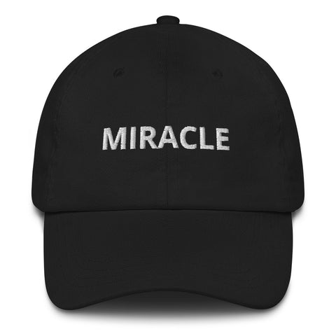 Miracle Dad Hat Justin Bieber Carpool Karaoke 2020 The Late Late Night Show James Corden