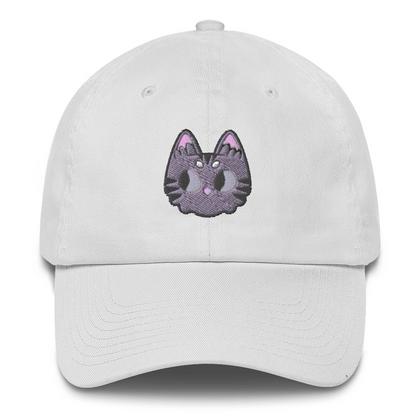 Nomsikka Dad Hat | CityCaps.Co