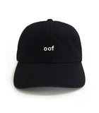 Oof Dad Hat | CityCaps.Co