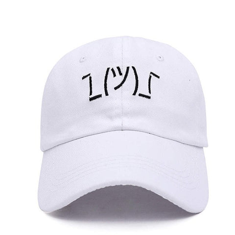 Whatever Dad Hat | CityCaps.Co