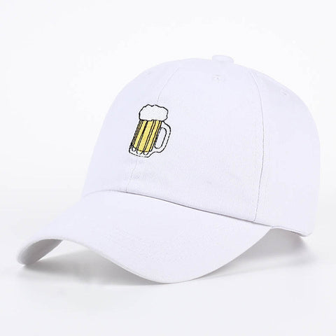 Beer Dad Hat | CityCaps.Co