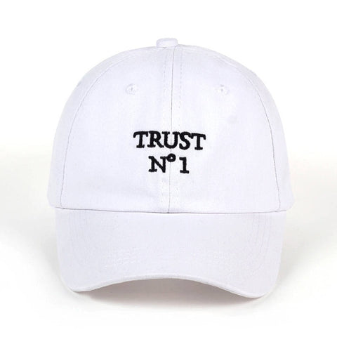 Trust Dad Hat | CityCaps.Co