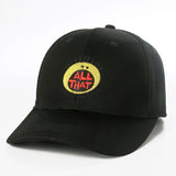 All That Dad Hat | CityCaps.Co