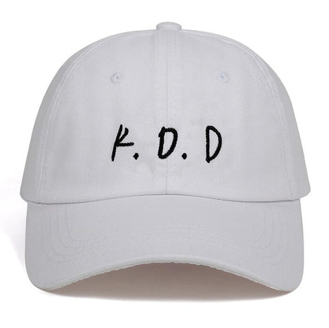 K.O.D Dad Hat | CityCaps.Co